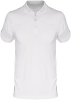 Polo  Homme 180g