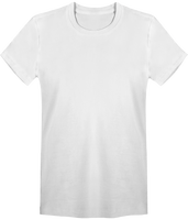 Tee shirt Homme Manches Courtes 190 gr