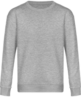 Sweat Shirt Unisexe à Emmanchures Redescendues Stanley Join