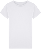Tee Shirt Homme Moulant Stanley Feels