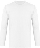 Tee Shirt Homme Original Manches Longues