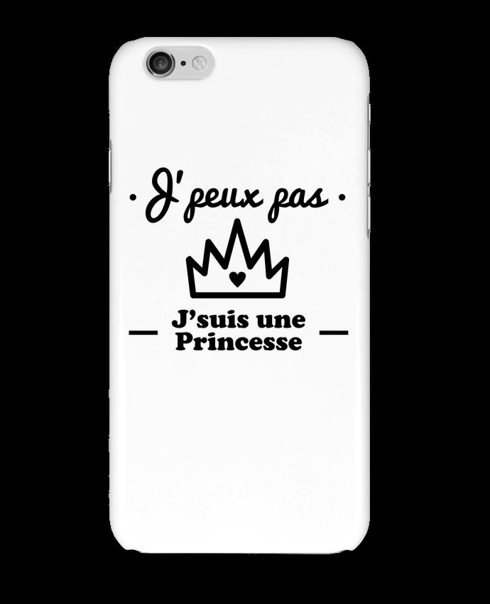coque iphone 6 humour